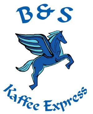 B+S Kaffee Express